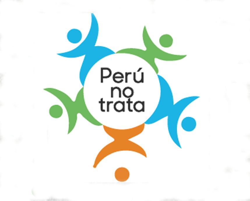 """Presentación: """"El Perú No Trata"""""""