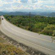 Acusación contra oficiales de la PNP por el Baguazo