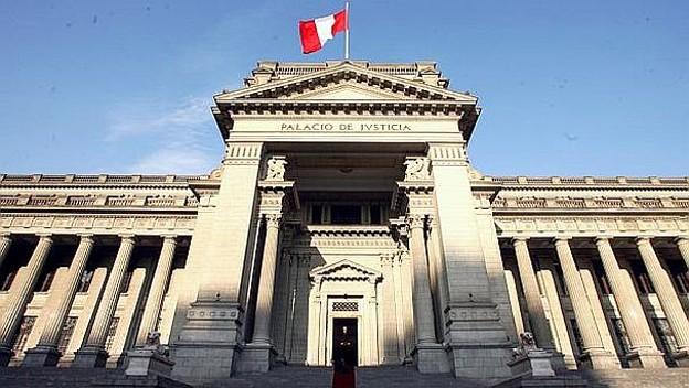 Elecciones para la Presidencia de la Corte Suprema y de las Cortes Superiores de Justicia del país: ¿reformas con continuidad?