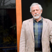 "Gorriti sobre plantón contra IDL: ""La matonería será respondida con toda decisión"""