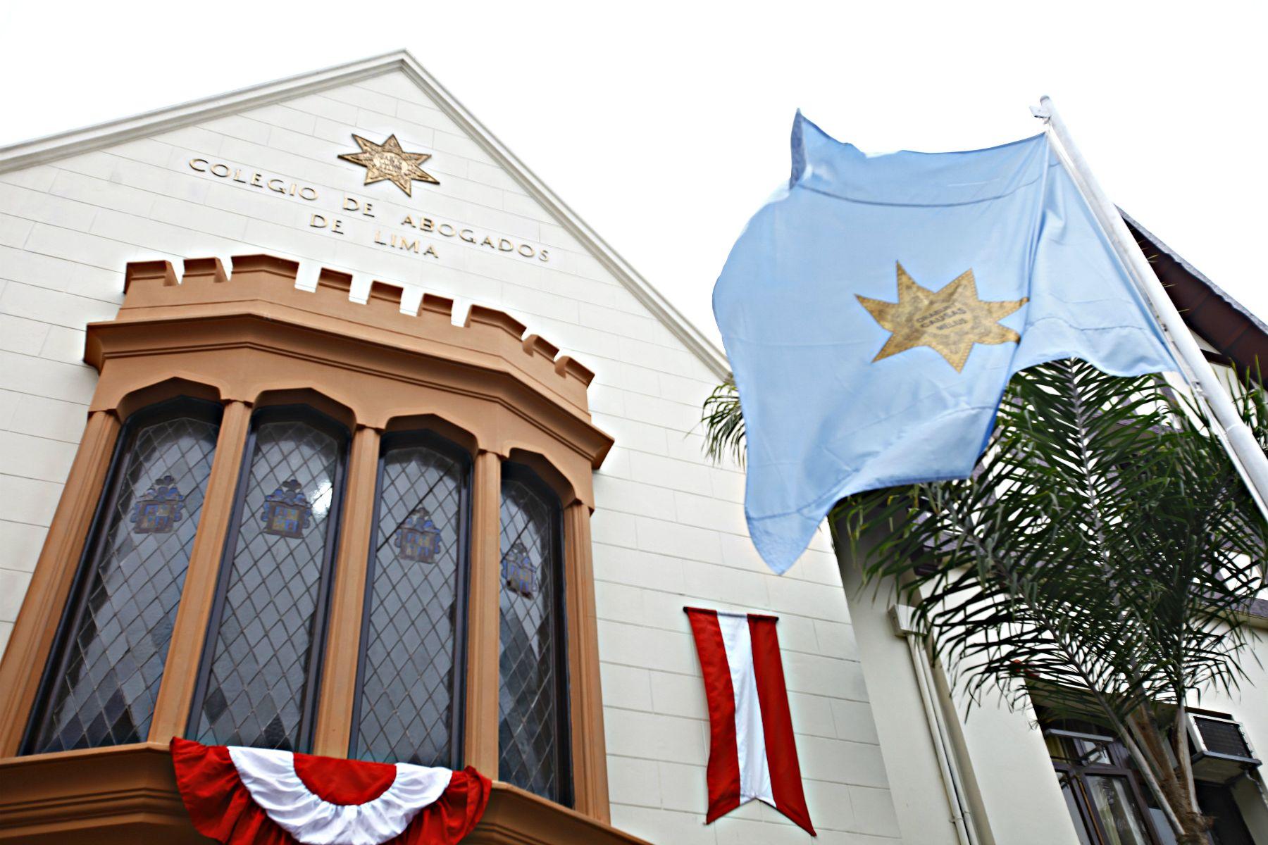 Comunicado: La Junta de Fiscales Supremos debe acatar la medida cautelar del Consejo de Ética del CAL