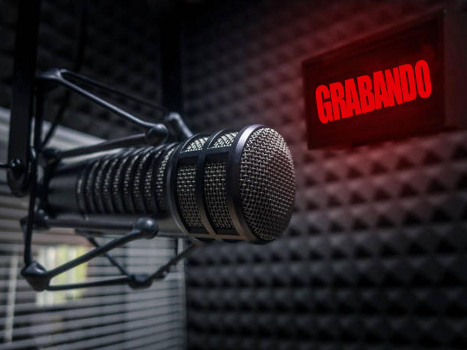 Ideele Radio