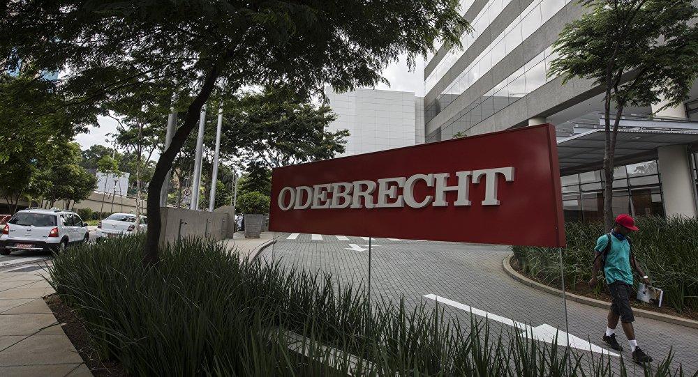 Primer ministro peruano niega que el presidente esté vinculado con el caso Odebrecht