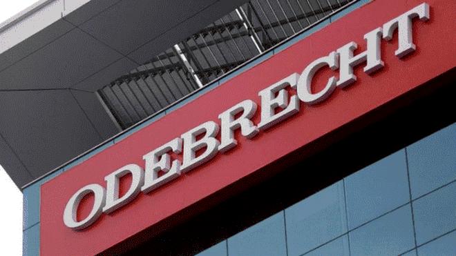 Odebrecht: allanan inmuebles relacionados a Gonzalo Monteverde
