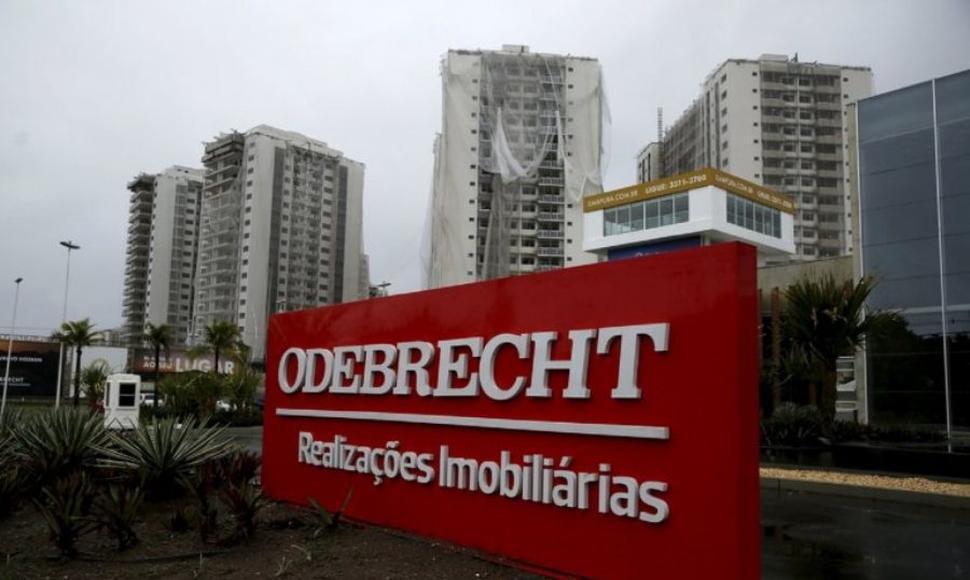 Nuevas declaraciones de Odebrecht en Brasil comprometen a congresistas Perú