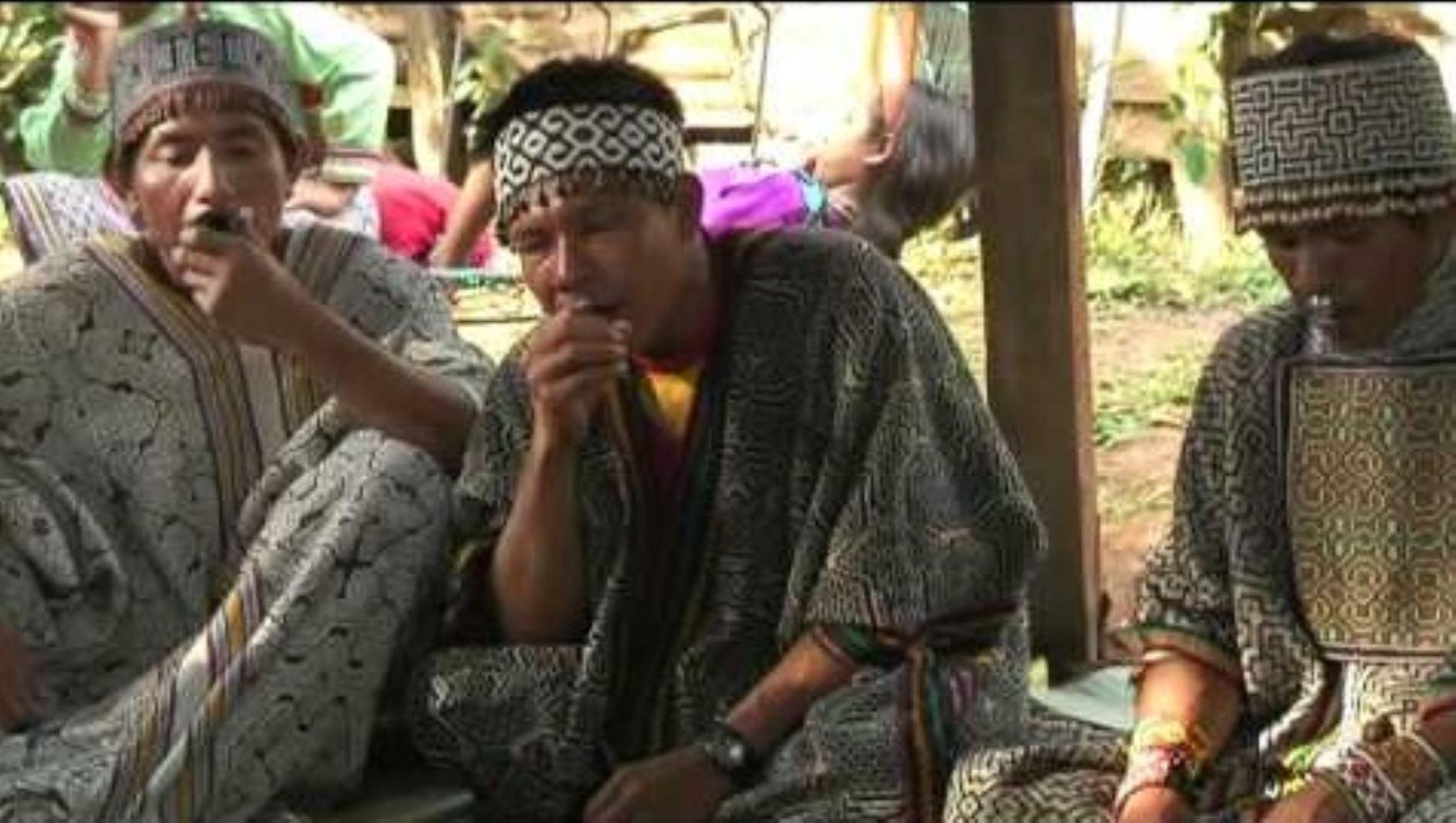 ¿Quién decide quiénes son los pueblos indígenas?