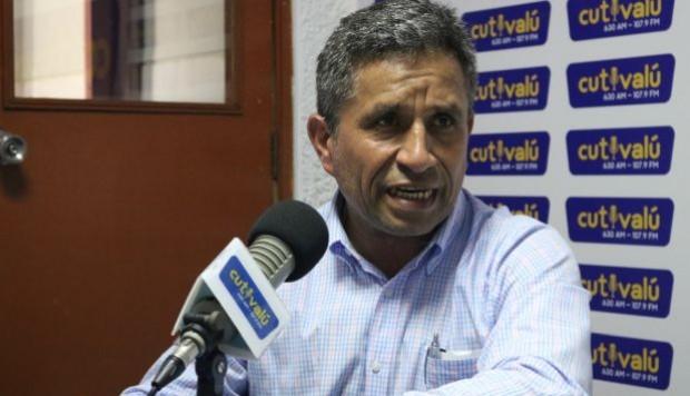 Pedro Salinas: defensa de periodista apelará condena de un año de prisión suspendida