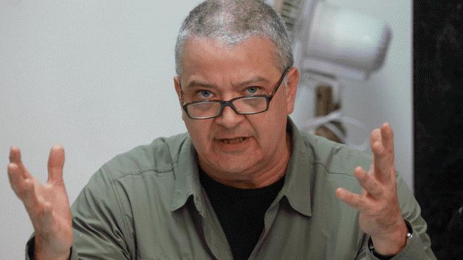 Caso Sodalicio: Pedro Salinas es condenado a un año de prisión suspendida