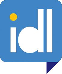 Comunicado: El IDL nunca ha recibido ningún pago de la Municipalidad de Lima