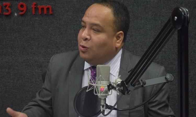 """Juan José Quispe: """"Sistema de evaluación de la JNJ es cancelatorio"""" (Radio Nacional)"""