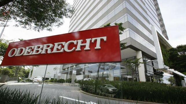 Documentos revelan 45 pagos en Perú por más de 10 millones de dólares (El Diario.es)