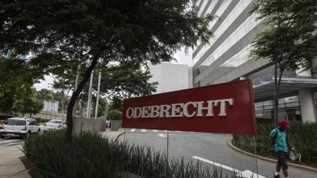 Caso Odebrecht: sistema MyWebDayB habría revelado identidad de varios 'codinomes' (Gestión)