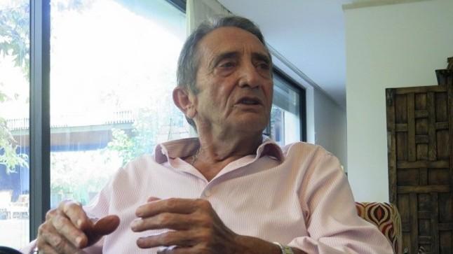 Odebrecht: Maiman dice que le depositaron US$35 millones en sobornos para Toledo, según IDL (Canal N)