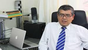 Hoy en audiencia esperan que Sala Civil ratifique sentencia que declaró suspensión de Línea de Transmisión Moyobamba Iquitos (La Región)