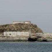 Nuevo juicio por caso Matanza del Frontón sigue en etapa inicial