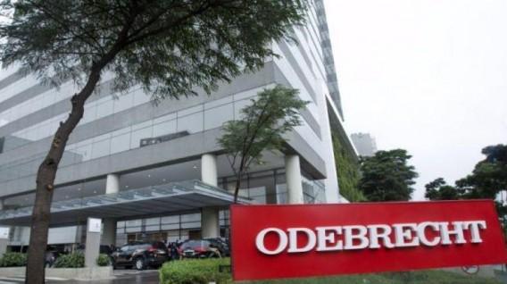 Escándalo de Odebrecht se alimenta con nuevas revelaciones en Perú (Gestión)