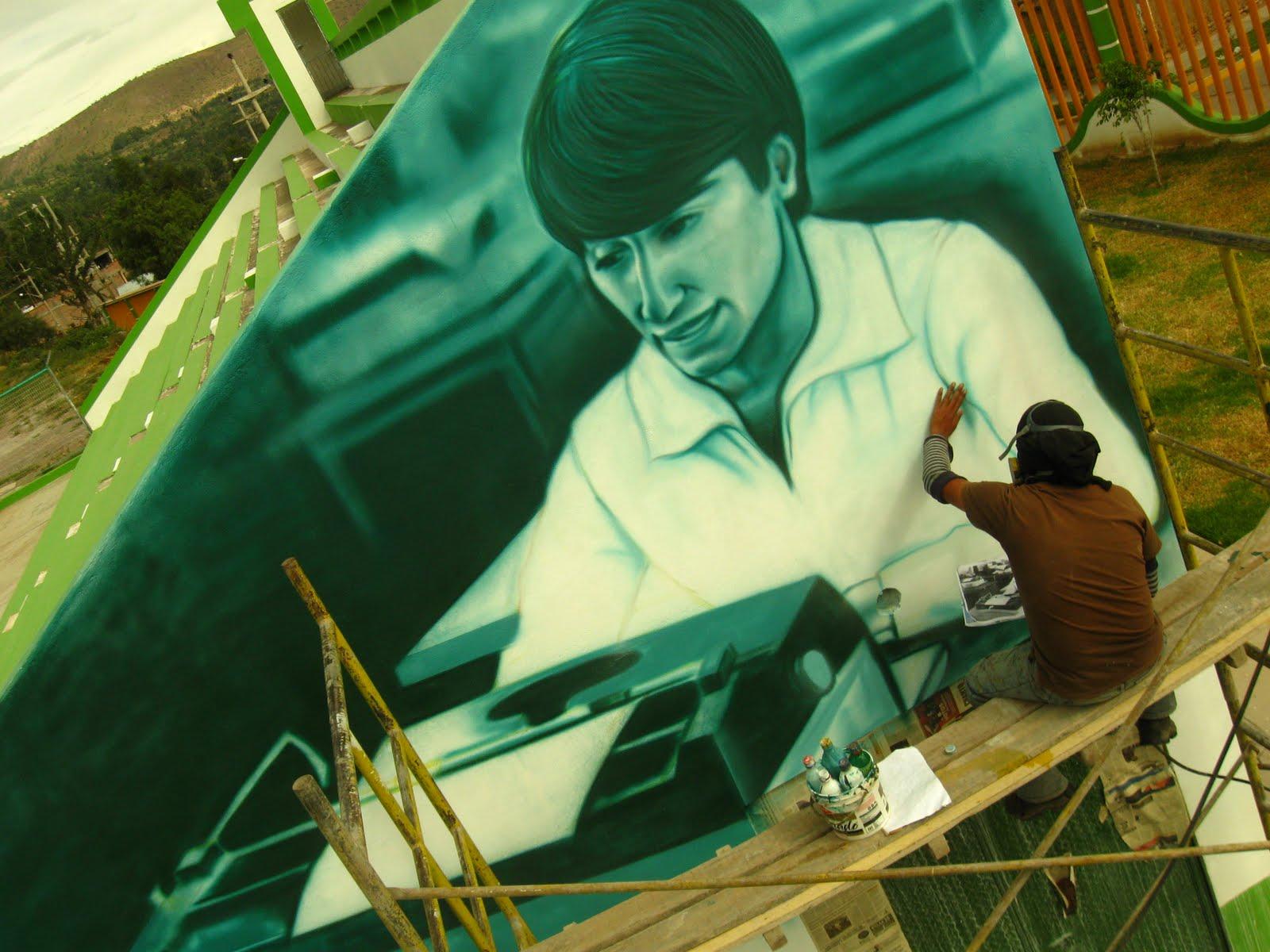 ¿Después de 35 años habrá juicio oral por la desaparición del periodista Jaime Ayala Sulca?