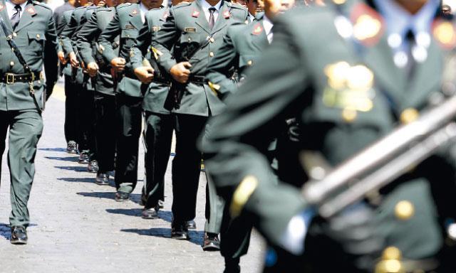 Pronunciamiento: Ley de protección a Policía Nacional es inconstitucional y debe ser observada por el Ejecutivo