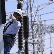 Mala sentencia: Proyecto Línea de Transmisión Eléctrica Moyobamba- Iquitos