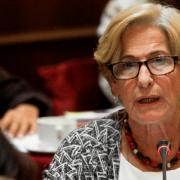 Odebrecht admite pagos a Villarán, Keiko y Villanueva (La República)