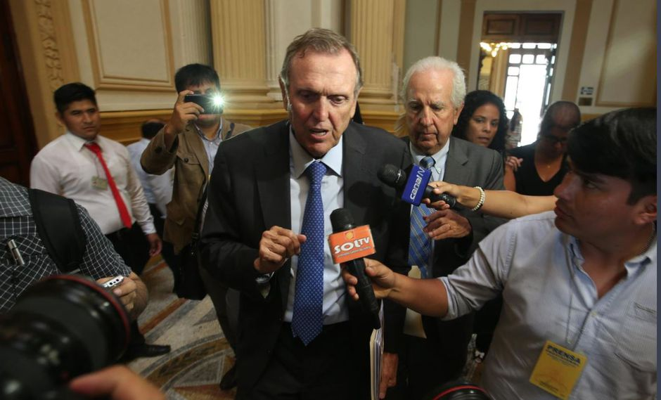 Caso Lava Jato: ¿Cómo se convirtieron José y Hernando Graña en colaboradores eficaces de la fiscalía? (Gestión)