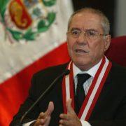 IDL presentará cargos por difamación contra Javier Villa Stein