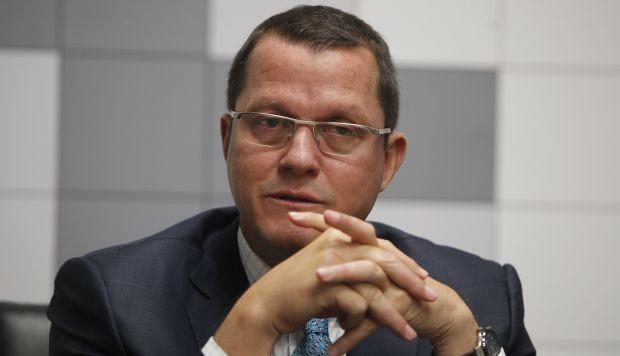 IDL: Barata revela que Susana Villarán era 'careca' y recibió US$ 500 mil (Panamericana TV)