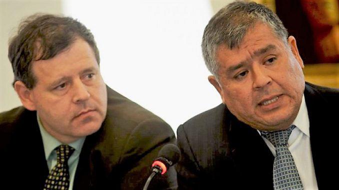 Poder Judicial evaluará incumplimiento de sentencia en favor de afectados por el derrame de Cuninico (La Región)