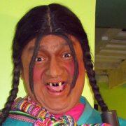 Caso Paisana Jacinta: una papa caliente en manos del Poder Judicial del Cusco desde hace cinco años