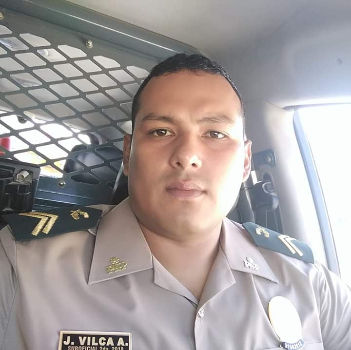 Torturan a exsoldado del ejército en comisaría de Bagua