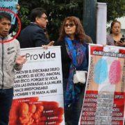 """Poder Judicial abrió proceso a alias """"Jota Maelo"""" por difamación agravada (Lucidez)"""