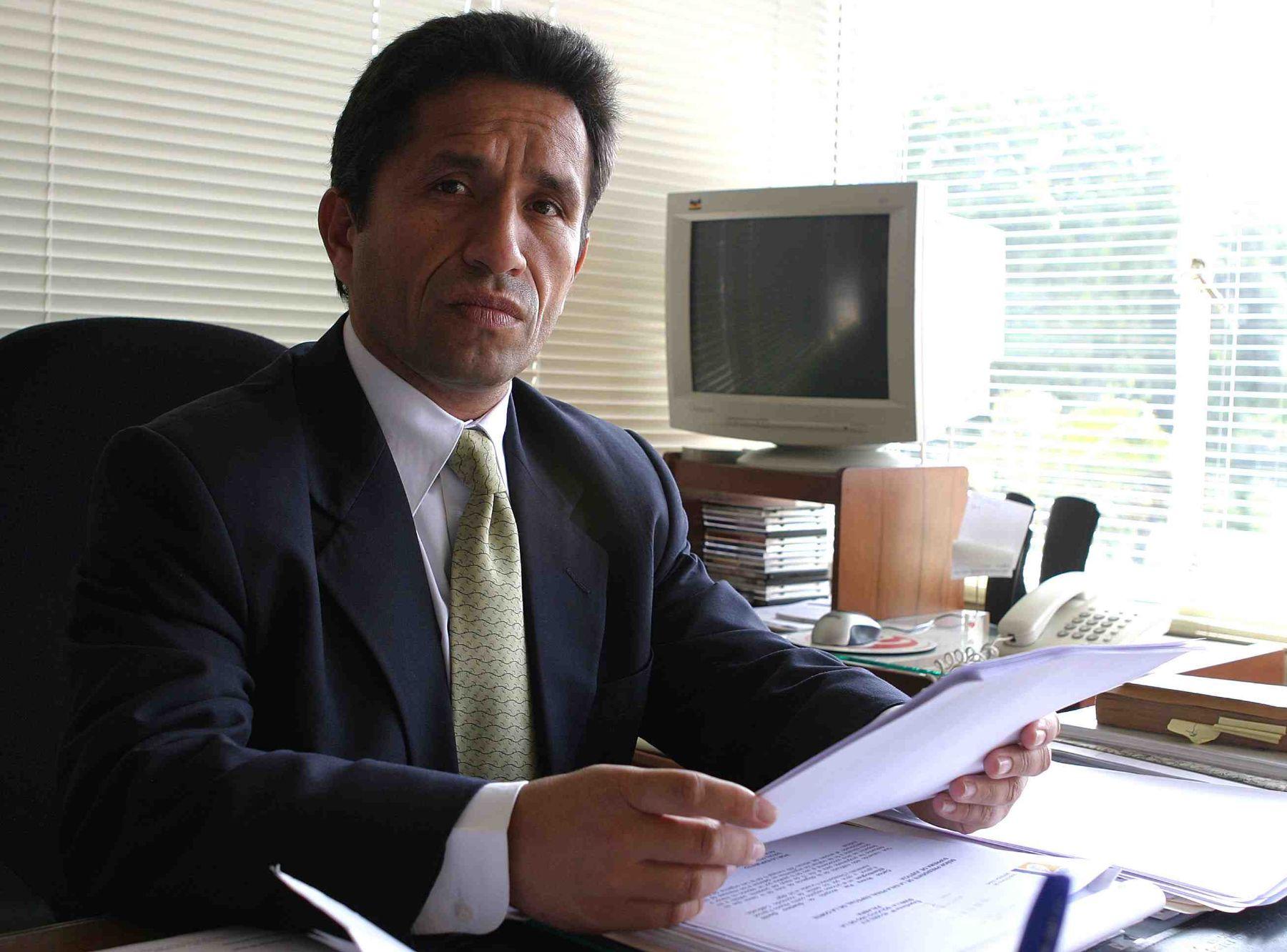 Keiko Fujimori: advierten más habeas corpus tras fallo del TC (La República)