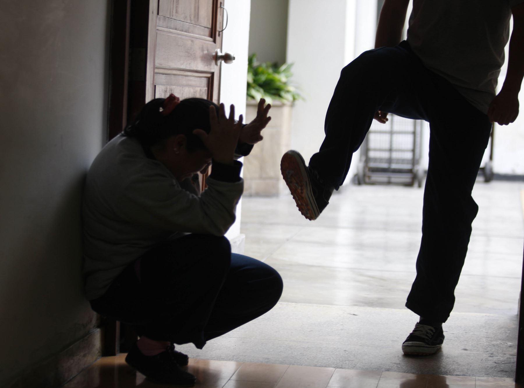 Cifra oficial: 149 casos de feminicidio a nivel nacional este año