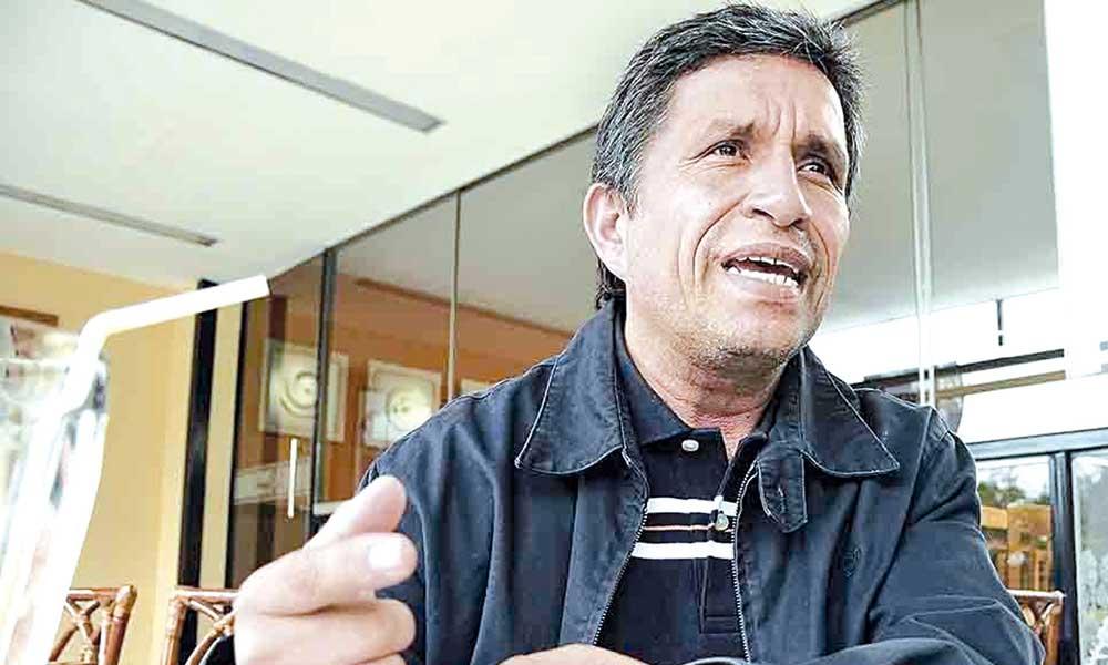 Keiko Fujimori y Fuerza Popular seguirán en sus intentos de traerse abajo a los fiscales (Diario Uno)