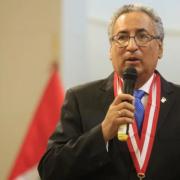 Graves síntomas de persistente crisis en el sistema judicial de Perú (Prensa Latina)