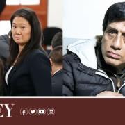 'Señora K': ¿Cuáles son las implicancias del testimonio de Antonio Camayo? (La Ley)