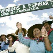 Cusco: Juez ordena al Estado atender a pobladores con metales pesados (La República)