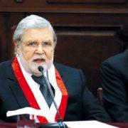 El tribunal de la impunidad (Radio Pública)