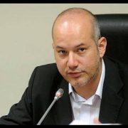 Narcoindultos: Audios involucrarían a Jorge del Castillo en cambio de versión de testigo (Canal N)