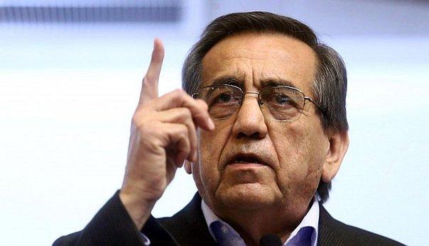 Caso narcoindultos: Audios implicarían a Jorge del Castillo en cambio de versión de testigo (PanamericanaTV)