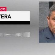 """01:50 """"En caso Keiko se debe acusar y proceder al debate de fondo, como en proceso Humala-Heredia"""" (Radio Nacional)"""