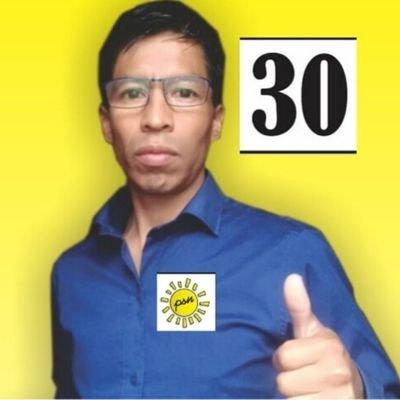 Alias 'Jota Maelo', líder de La Resistencia, participó en asesinato de excombatiente del Cenepa (La república)