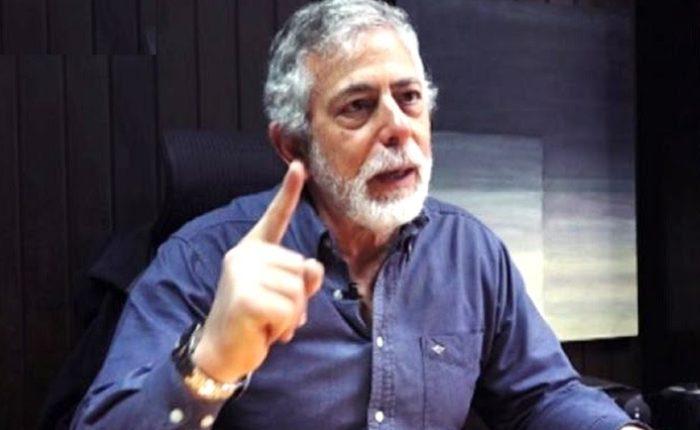 El fujimorismo es una fuerza antidemocrática que puso en serio riesgo la gobernabilidad, aseguró Gustavo Gorriti (Lucidez)