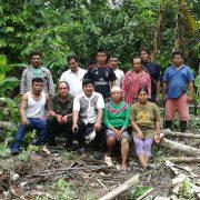 Gobierno Regional de Ucayali aprueba ampliación del territorio de Santa Clara de Uchunya: un análisis de caso