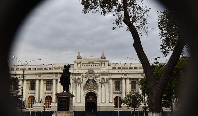 Podemos, Frepap y el Partido Morado ganan en Lima (La República)