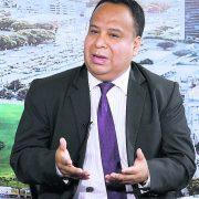 Elección del nuevo procurador general sin transparencia genera dudas (La República)