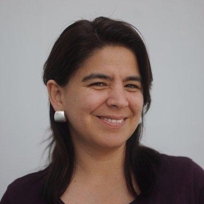 Ligado al Sodalicio logra que revisen denuncia archivada en favor de periodista Ugaz (La República)