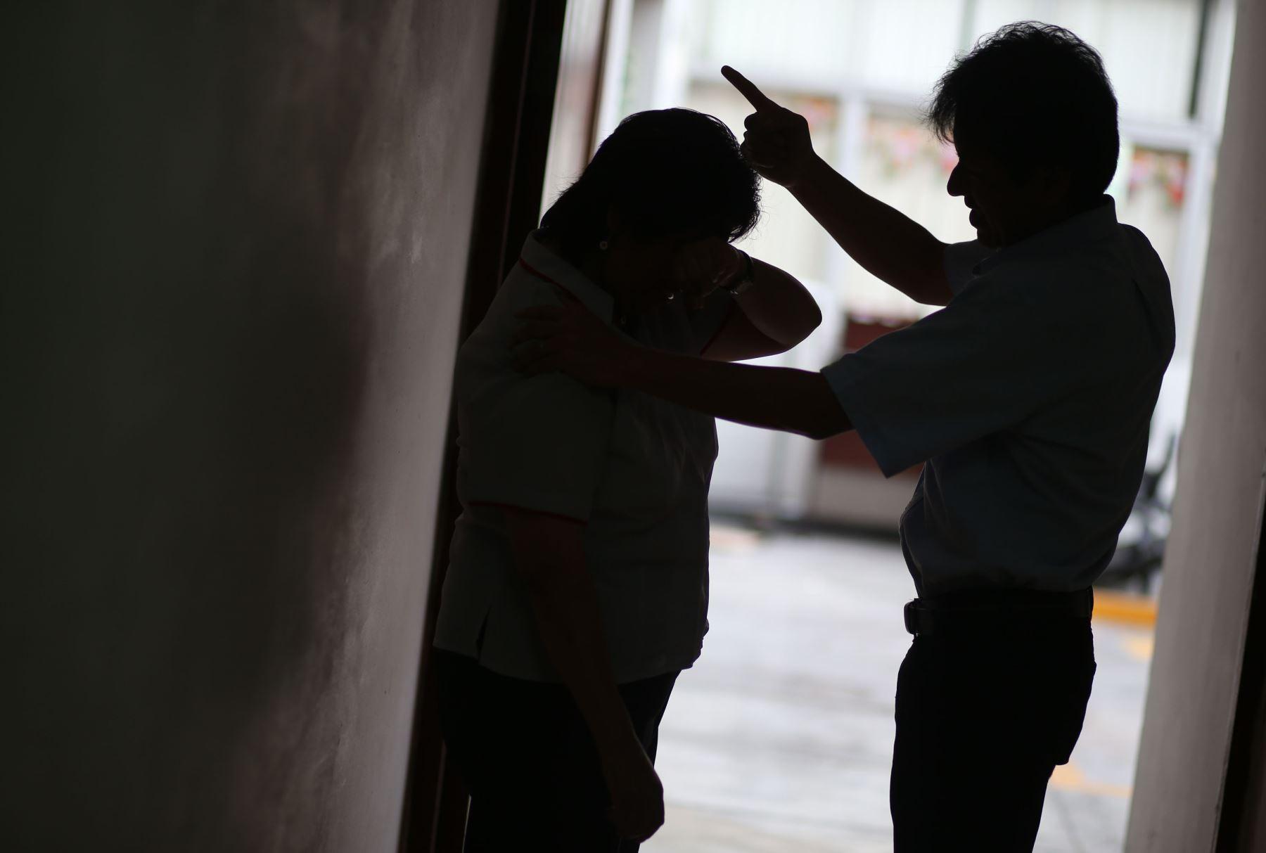 La otra pandemia. Sobre la violencia de género en medio de la cuarentena