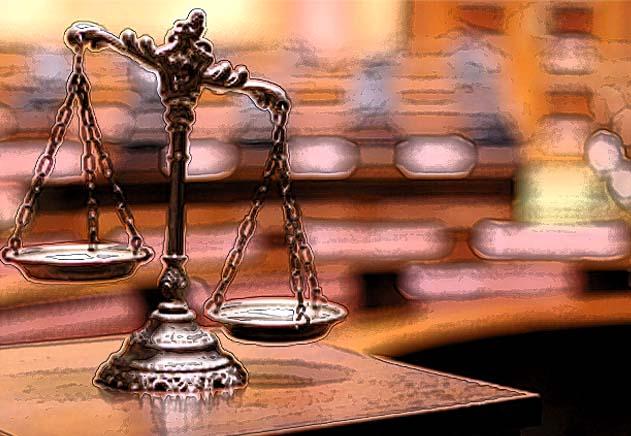 Boletín legal N° 1