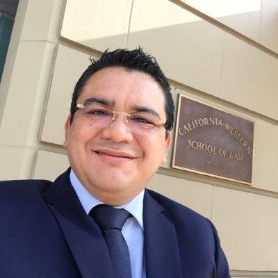 Renunció Juan José Santiváñez (Caretas)